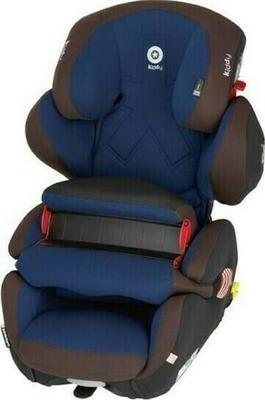 Kiddy Guardianfix Pro 2 Kindersitz