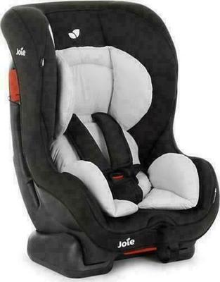 Joie Baby Tilt Child Car Seat