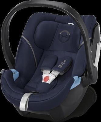 Cybex Aton 5 Kindersitz