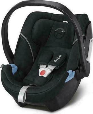 Cybex Aton 5 Child Car Seat