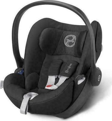 Cybex Cloud Q Child Car Seat