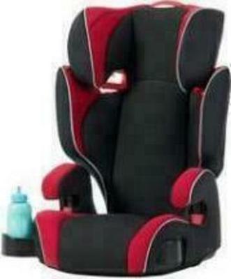 Graco Assure Child Car Seat