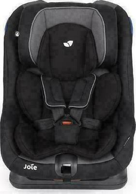 Joie Baby Steadi Child Car Seat