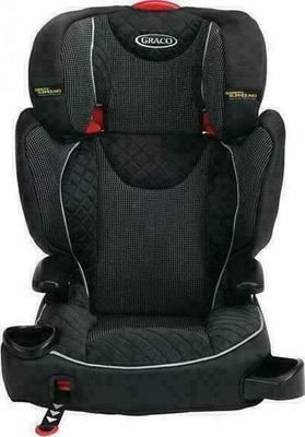Graco Affix Child Car Seat