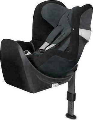Cybex Sirona M Child Car Seat