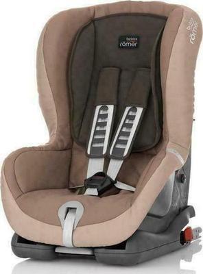 Britax Römer Duo Plus Child Car Seat