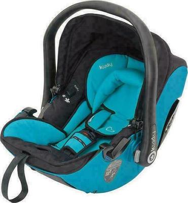 Kiddy Evolution Pro 2 Kindersitz