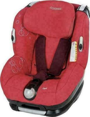 Maxi-Cosi Opal Child Car Seat