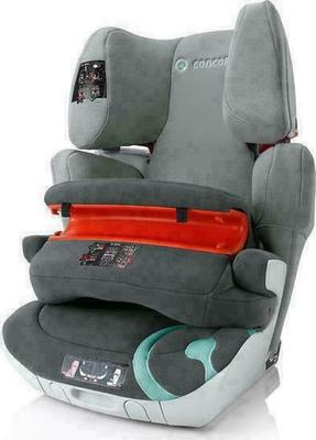 Concord Transformer XT Pro Child Car Seat