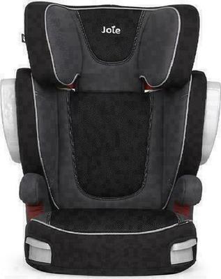 Joie Baby Trillo LX Child Car Seat