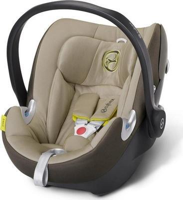 Cybex Aton Q Kindersitz