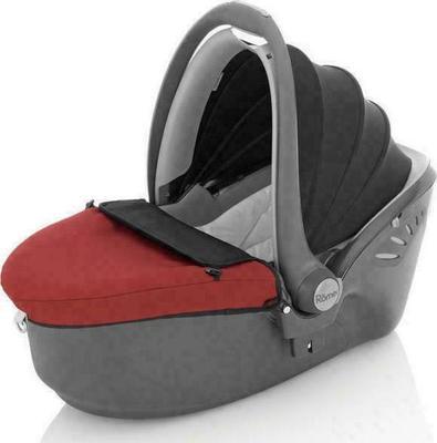 Britax Römer BabySafe Sleeper