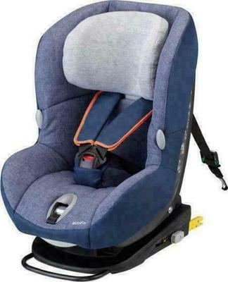 Maxi-Cosi MiloFix Child Car Seat