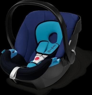 Cybex Aton Kindersitz