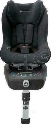 Concord Ultimax i-Size Child Car Seat