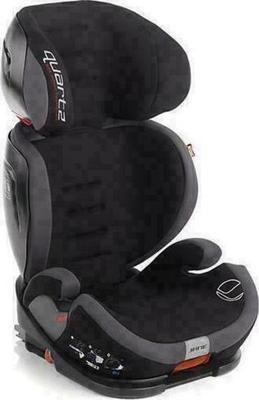 Jane Quartz Child Car Seat
