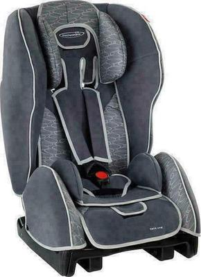 Concord Ultimax 2 Child Car Seat