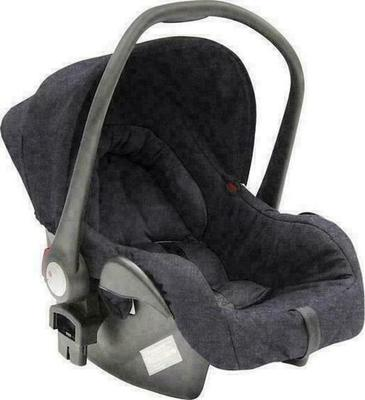 BabyStyle Oyster Child Car Seat