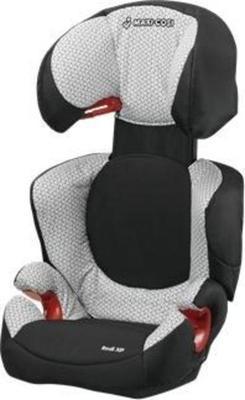 Maxi-Cosi Rodi XP Kindersitz