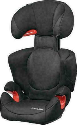 Maxi-Cosi Rodi XP Child Car Seat