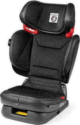 Peg Perego Viaggio 2-3 Flex Child Car Seat