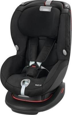 Maxi-Cosi Rubi XP Child Car Seat
