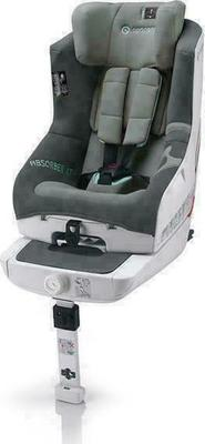 Concord Absorber XT Child Car Seat