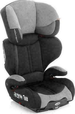 Jane Montecarlo R1 Isofix Child Car Seat