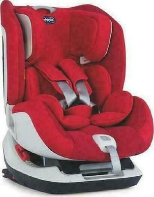 Chicco Seat Up Kindersitz