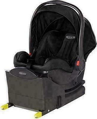 Graco SnugRide Kindersitz