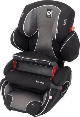 Kiddy Guardian Pro 2 Kindersitz