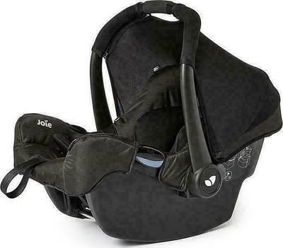 Joie Baby Gemm Child Car Seat