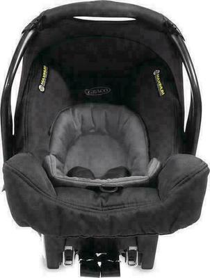 Graco Snugfix Child Car Seat