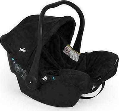 Joie Baby Juva Child Car Seat
