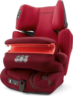 Concord Transformer Pro Child Car Seat