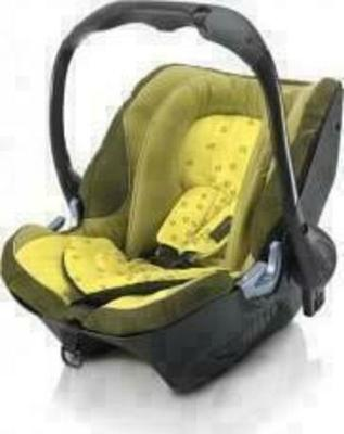 Concord Ion Child Car Seat