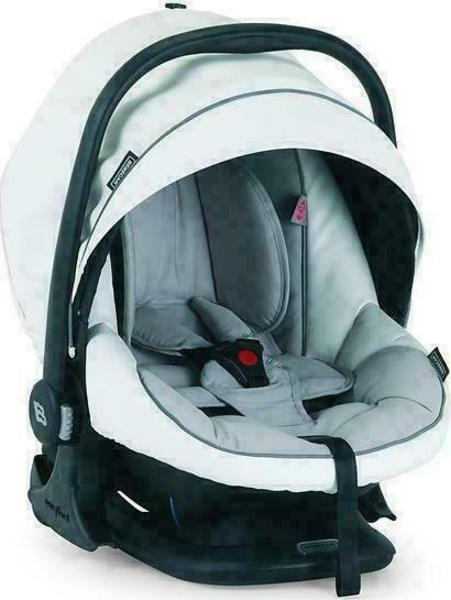 Bebecar Easy Maxi Child Car Seat | Full Specifications