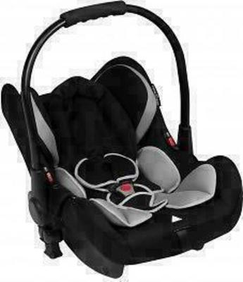 Ickle Bubba Galaxy Child Car Seat