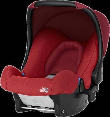 Britax Römer BabySafe