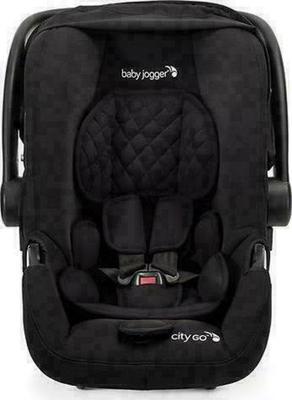 Baby Jogger City Go Child Car Seat