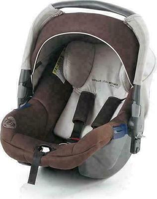 Jane Koos Child Car Seat
