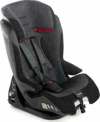 Jane Grand Child Car Seat