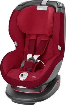 Maxi-Cosi Rubi Kindersitz