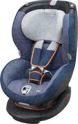 Maxi-Cosi Rubi Child Car Seat