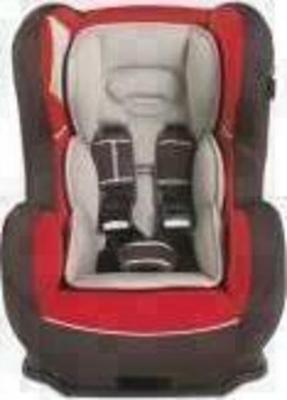 Mothercare Sport