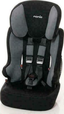 Nania Racer SP Child Car Seat