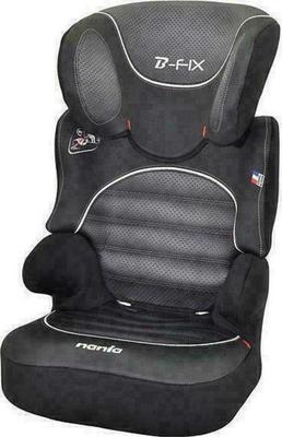 Nania Befix SP Child Car Seat