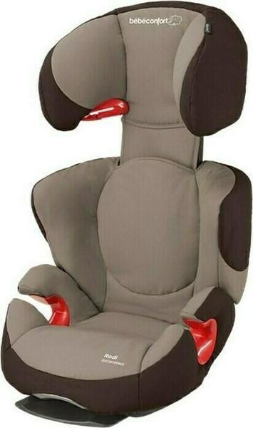Bebe Confort Rodi AirProtect angle