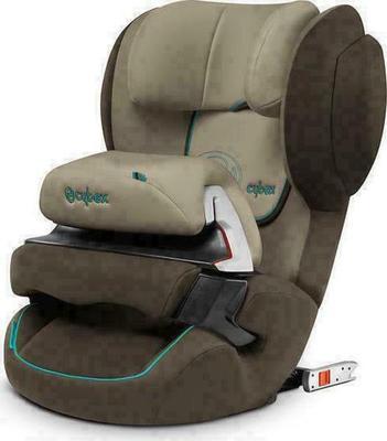 Cybex Juno-fix Child Car Seat