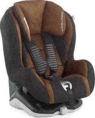 Jane Protect Child Car Seat